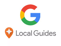 google-local-guides
