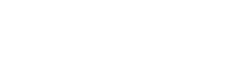 Drone videography florida logo in white